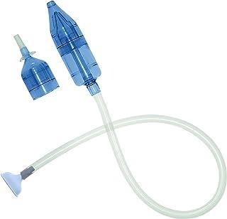 Béaba - Aspirador nasal para bebés, aspiración manual - Minidoo