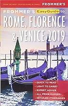 Best vatican guide book Reviews