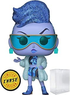 Best funko pop yesss chase Reviews