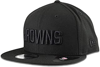 Best new browns hat Reviews