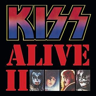 Alive II (Live)