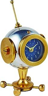 pendulux clocks