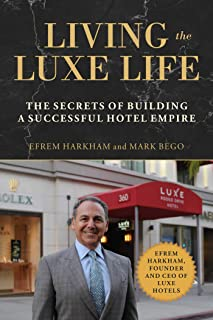 Best the luxe life Reviews