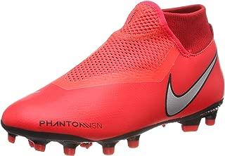 Nike Phantom Vsn Academy Df Fg/mg Mens Ao3258-600 Size 5.5