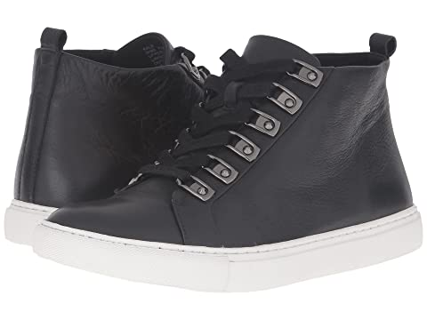 Kenneth Cole New York Kale 3RrbeH