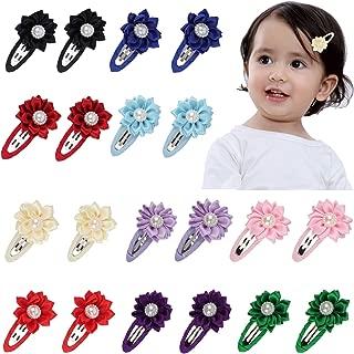 Best kids hair ribbon Reviews