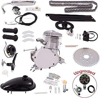 80cc 2 stroke bicycle engine kit