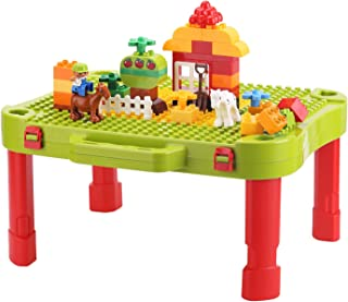 Best kid play table Reviews