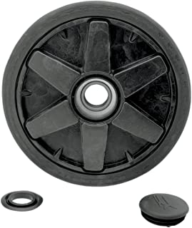 Camoplast Tatou 4S Track System Wheel - 201mm 1016-00-6001