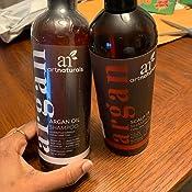 shampoo black color treated hair