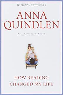 Best readings by anna Reviews