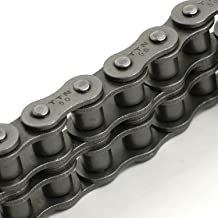 Best precision roller chain Reviews