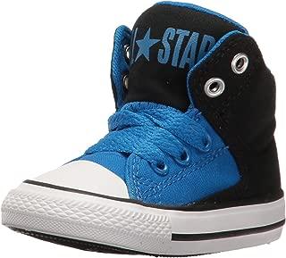 Converse Kids' CTAS High Street-Hi-Soar-K