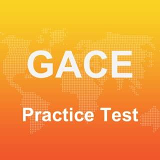 Best free gace test Reviews