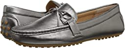 Briley Moccasin Loafer