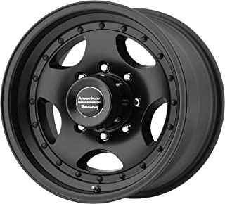Best 15x7 american racing wheels Reviews