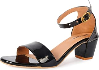 Denill Women's Fashion Sandal