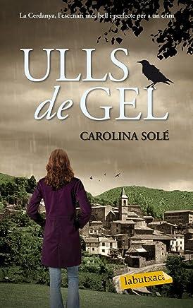 Amazon.es: Carolina Solé
