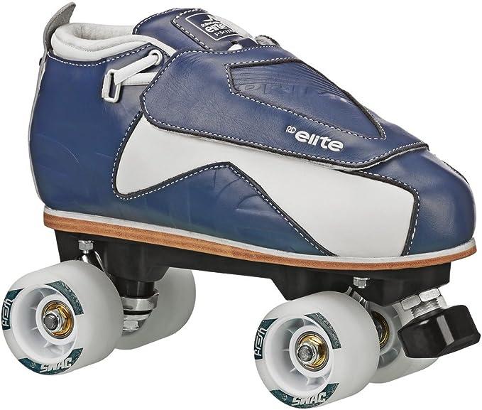 Roller Derby Elite Primo Skates