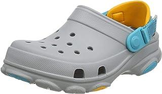 crocs Unisex-Baby Sandals