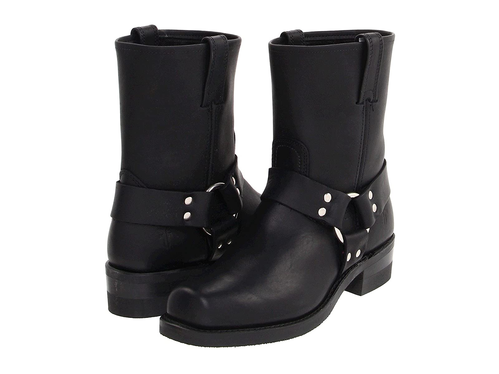 Frye Harness 8RAffordable and distinctive shoes