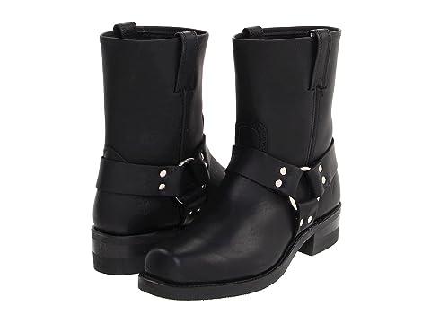 Frye Men's 'Harness 8R' Boot 3S2mrppco
