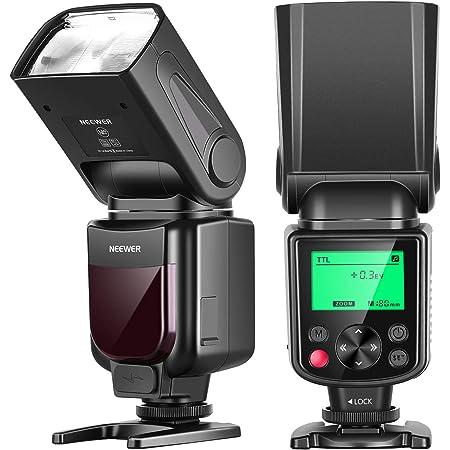 Cullmann Culight Fr 36c Kamera