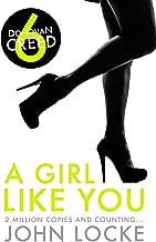 A Girl Like You (Donovan Creed series Book 6)