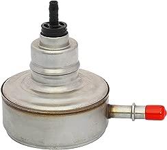 Best 96 dodge ram fuel pressure regulator Reviews
