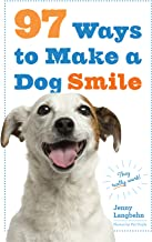 Best ways to make a dog smile Reviews