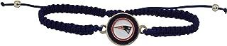 free patriots bracelet