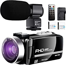 Best hdr as50 hd action camera Reviews