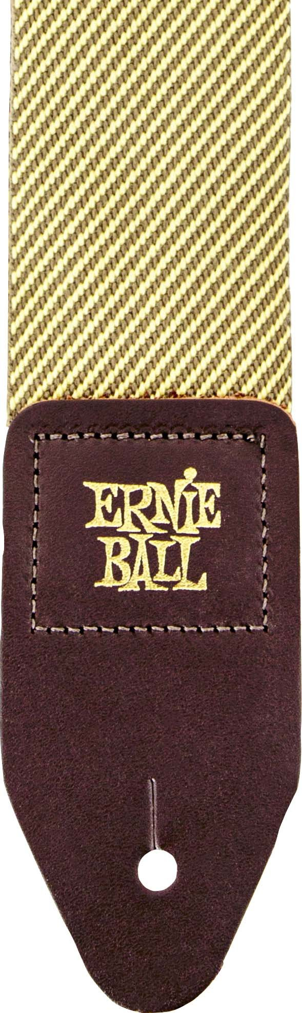 Ernie Ball Barcelona Jacquard correa para la guitarra: Amazon.es ...
