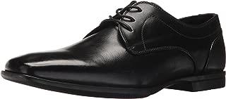 Giày cao cấp nam – Men's Lazio Oxford