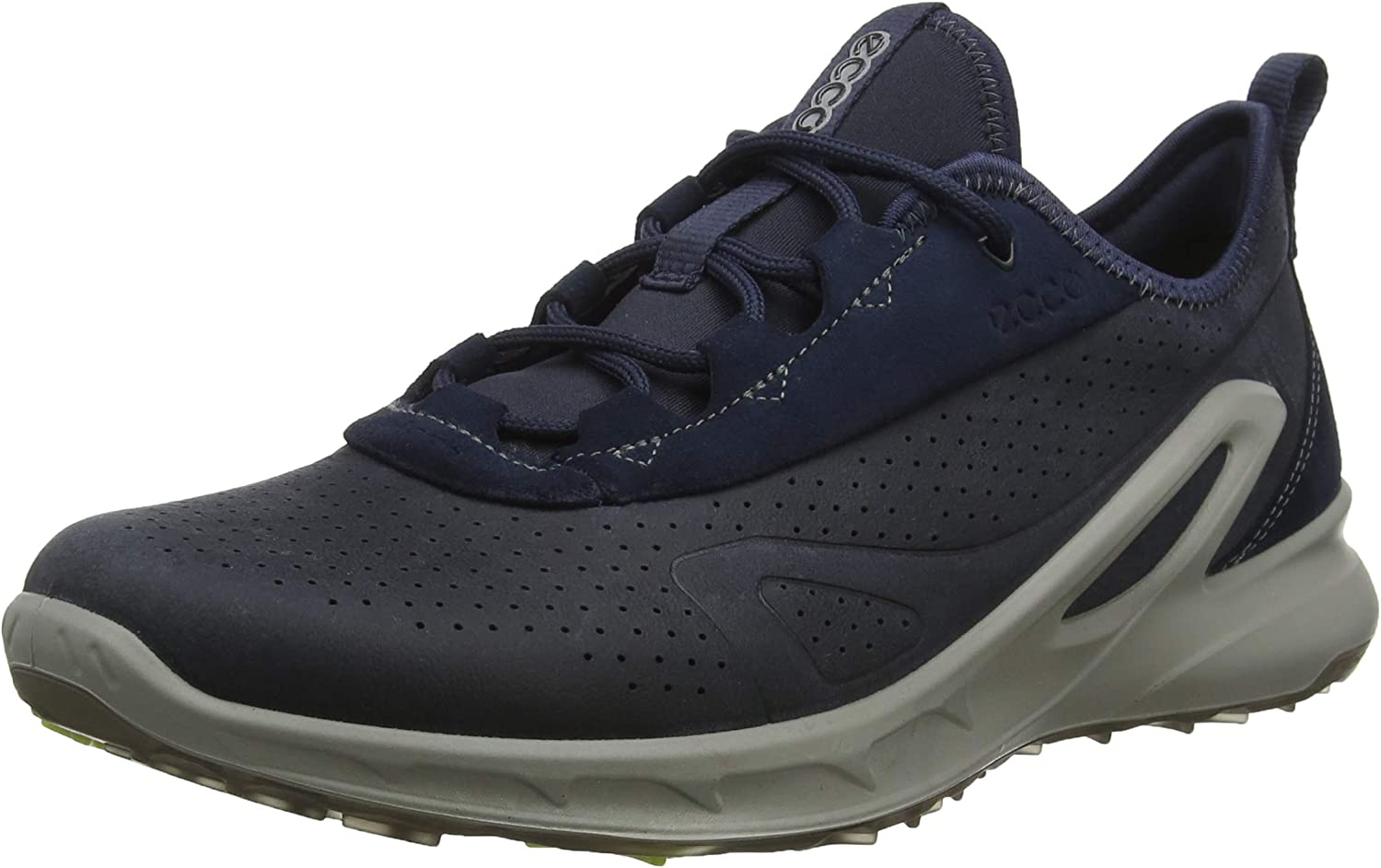 ECCO Men's's Biom Omniquest Fitness shoes