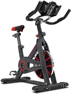 LSG SP-110 Spin Exercise Bike