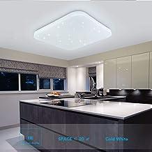 Amazon.es: lamparas cocina modernas