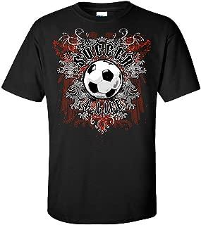 Soccer 4 Life T-Shirt