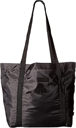 Poler - Stuffable Tote