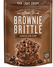 Best sheila g's brownie brittle bites Reviews