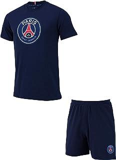 campionato di calcio Lega 1 Paris Saint Germain da bambino ...