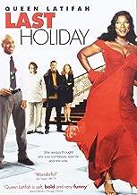 Best the last bourne film Reviews