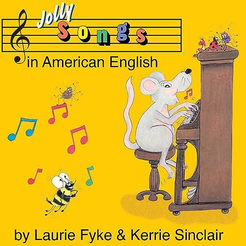 Letter Sound Er de Laurie Fyke & Kerrie Sinclair en Amazon