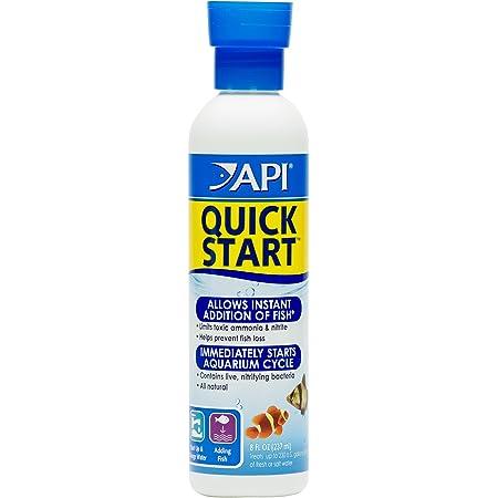 API 89D Quick Start