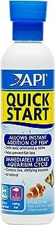 API Quick Start Water Treatment, 237 ML