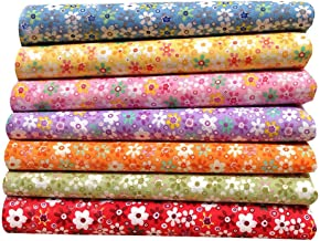 Amazon.es: telas patchwork