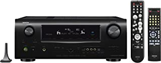 Denon AVR2310CI 7.1-Channel Multi-Zone Home Theater Receiver with 1080p HDMI Connectivity (Discontinued by Manufacturer)