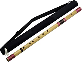 Best bansuri flute g Reviews