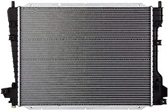 Best 2002 lincoln ls v8 transmission Reviews