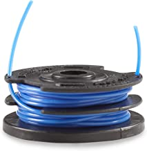 Toro The Company 88518 Dual Line Replacement Spool for 48 V Trimmers